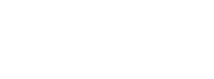 ASIC Certified